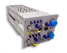 GSM�p�p工器
